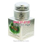 Feiya Day Cream - Kem dưỡng da ban ngày