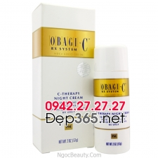 Obagi-C-Rx-C-Therapy-Night-Cream