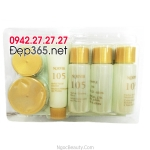 Noevir 105 Skincare Set mini