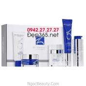 Bộ mỹ phẩm Obagi Zo Skin Health