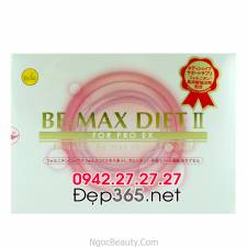 BE-MAX-DIETII-NUOC-UONG-GIAM-CAN