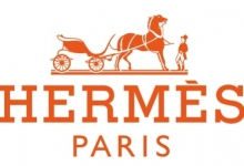 Tổng quan về hãng thời trang Hermes