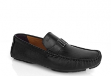 Cách chọn giày lười nam đẹp hợp thời trang hiện nay