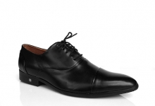 Mẫu giày nào đang được ưa chuộng nhất hiện nay