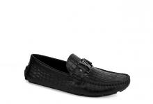 Những đôi giày nam hàng hiệu đáng mua