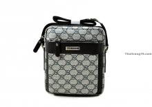 Túi xách fake giá rẻ hàng hiệu Gucci mini T007-01