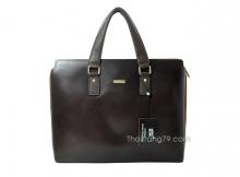 Túi xách nam đẹp thời trang hàng hiệu MontBlanc T008-11