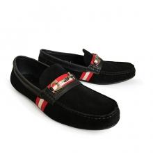 Giày Bally nam hàng hiệu G009-02