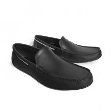 Giày lười nam Bally cao cấp G007-01