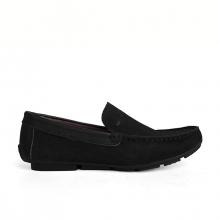 Giày mọi nam GEOX tphcm G006-02