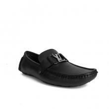 Giày da Louis Vuitton đẹp ở tphcm G006-01