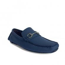 Giày da Savatore cho nam tphcm G006-13