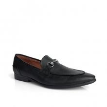Giày tây nam Gucci cao cấp G006-09