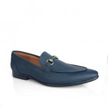 Giày Tây nam Gucci cao cấp  hcm G006-10