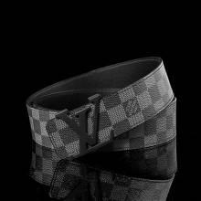 Thắt lưng Louis Vuitton hàng hiệu đẳng cấp D001-14