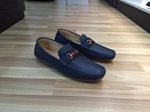 Giày da nam hàng Sale Off 40 - 70% G60910