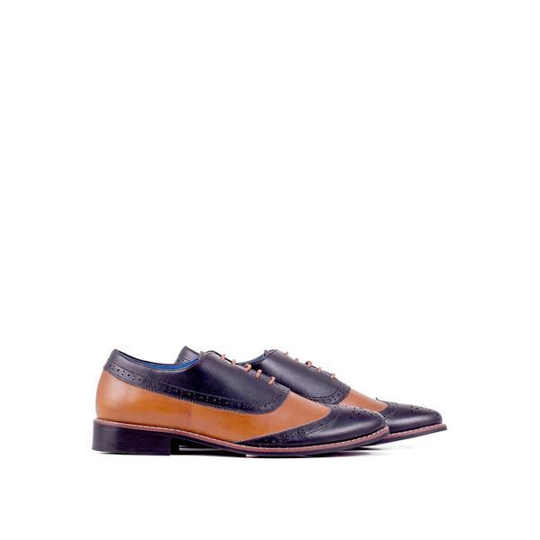 Giày Lace Up BT3333 đẳng cấp doanh nhân G60914