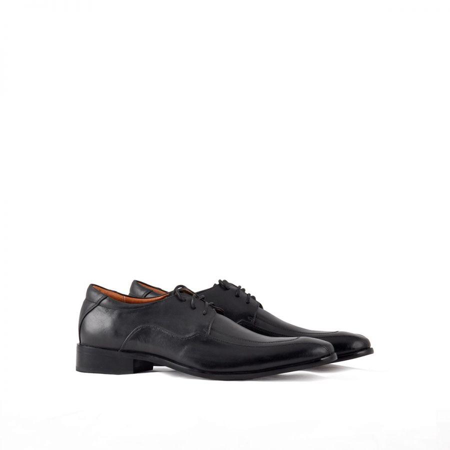 Giày Lace Ups Avado 4763 Navy phù hợp cho mọi quý ông