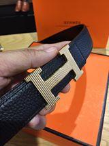 Thắt lưng Hermes super fake D70105