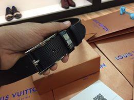 Thắt lưng LV super fake cao cấp D70110