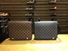 Túi xách LV kiểu dáng mới trong năm 2017