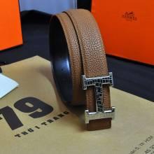 Thắt Lưng Hermes Super Fake 3810-1