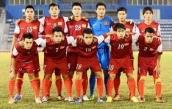 U19-Viet-Nam-se-du-giai-U21-quoc-te