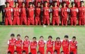 Loat-anh-7-nam-ve-truoc-cua-U19-Viet-Nam-khien-dan-mang-thich-thu