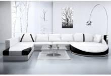 Bọc nệm ghế sofa quận Long Biên