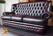 Bọc da ghế sofa Bọc ghế văn phòng quận thanh xuân