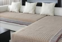 Bọc ghế sofa vải tại  quận tây hồ