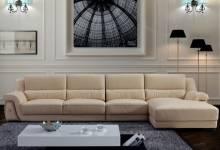 Một vài sự cố thường gặp khi dùng ghế sofa