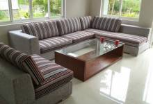 Bọc ghế sofa uy tín, giá rẻ tại Cầu Giấy