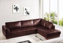 Cách chọn ghế sofa đơn giản cho từng đối tượng