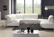 Nhận bọc ghế sofa tại nhà uy tín và chất lượng vượt trội