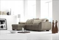 Sofa nỉ hiện đại 05