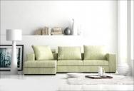 Sofa nỉ hiện đại 10