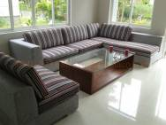 Địa chỉ bọc ghế sofa uy tín tại Hà Nội