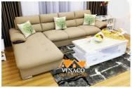 Ghế sofa góc giá rẻ chất lượng