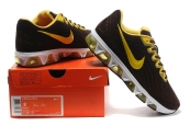 Giay-the-thao-Nike-AirMax-2014