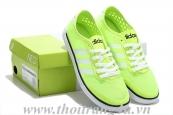 Giay-thoi-trang-Adidas-Neo-nam-Kieu-dang-moi-nhat-Ma-UBM271