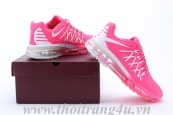 Giay-The-Thao-Nu-Nike-Air-Max-2015-UGC105