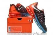 Giay-The-Thao-Nam-Nike-Air-Max-2015-luoi-da-UBC052
