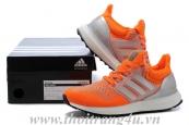 Giay-the-thao-nam-Adidas-Ultra-Boost-kieu-dang-moi-2015-Ma-UBR429