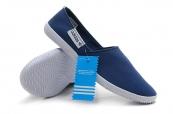 Giay-luoi-Adidas-Adicolor-UB0054