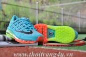 Giay-the-thao-nam-Nike-Air-Max-kieu-dang-moi-2016-Ma-UBC104