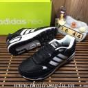 Giay-the-thao-tinh-nhan-adidas-neo-mau-moi-2017-Ma-UK048
