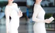 Thời Trang Váy Đầm Đẹp Đầy Phong Cách Để Bạn Luôn Thật Nổi B