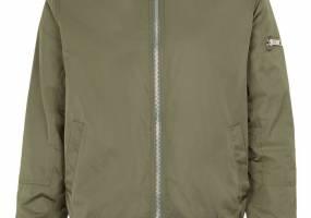 Tìm hiểu về xu hướng áo khoác bên ngoài bomber