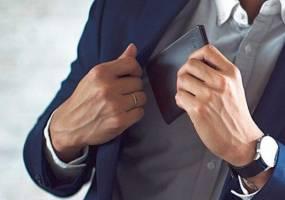 6 lỗi thường gặp khi nam giới sắm đồ vest phái mạnh